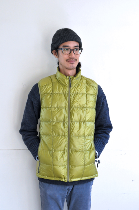 montbelldownvest2
