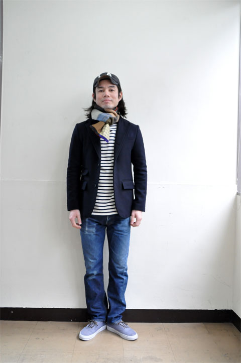 resolutetaguchi1