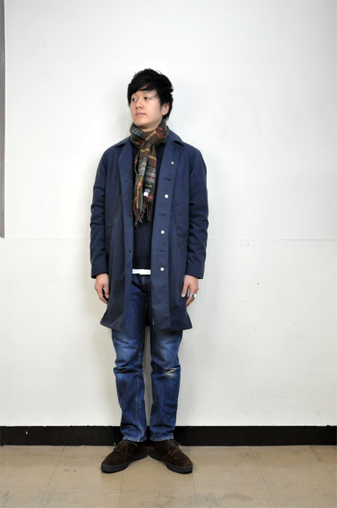 zaboustylefeature04-1