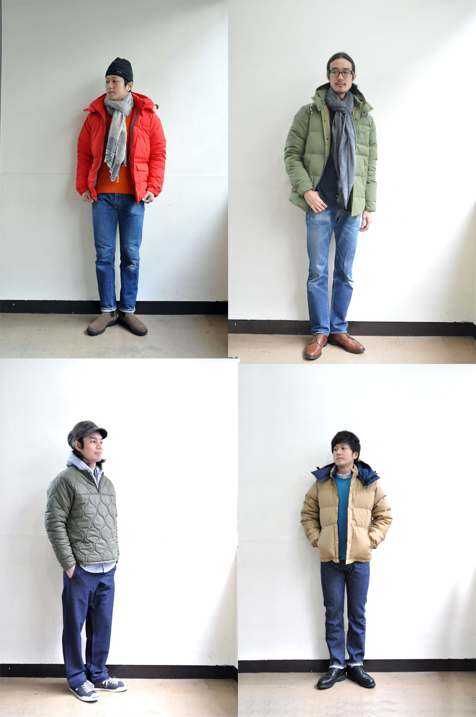 zaboustylefeature06-1