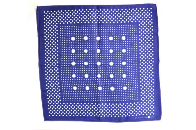 BANKERCHIEF-D-purple2