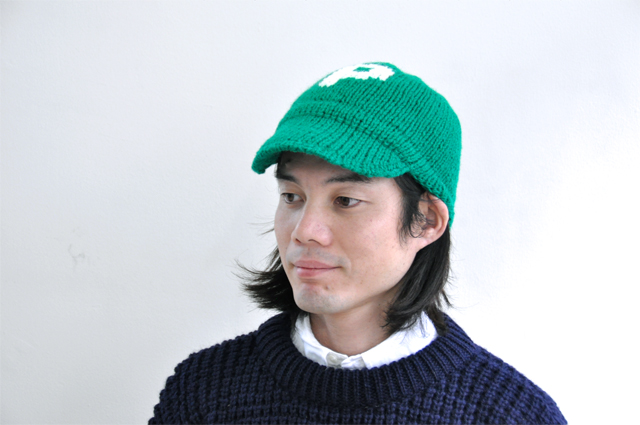 CanadianSweater-cap-green4