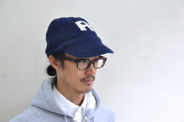 CanadianSweater-cap-navy4