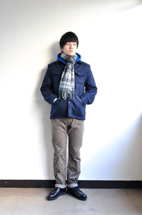 JIGSAW-FLEECE-blue6