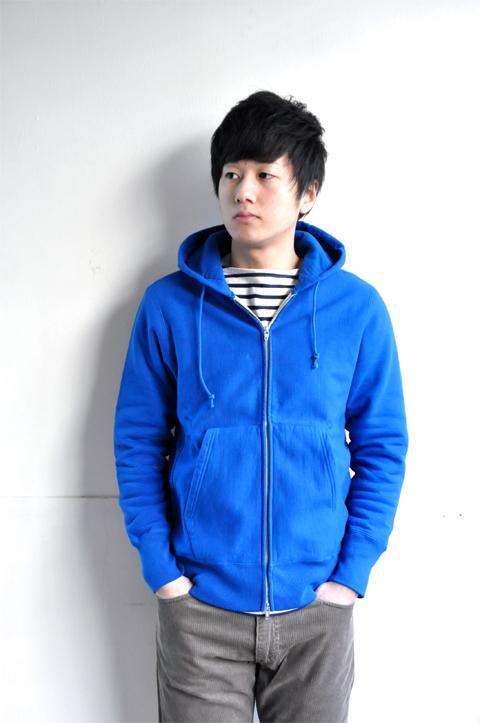 JIGSAW-FLEECE-blue7