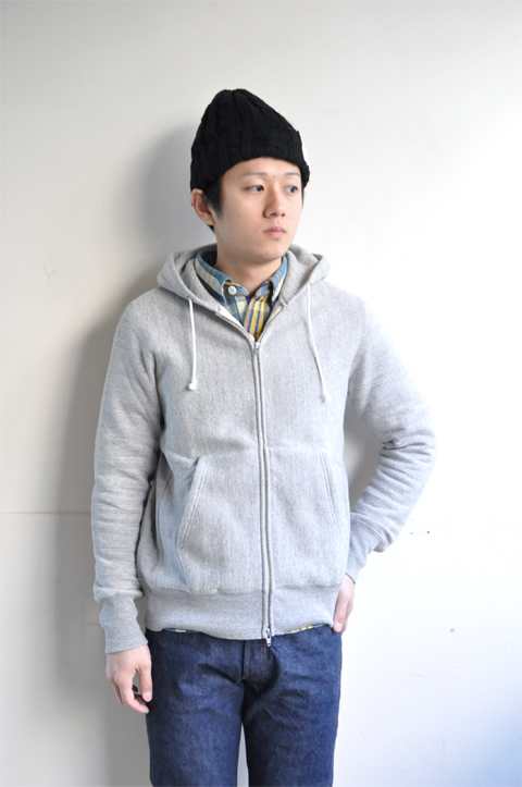 JIGSAW-FLEECE-gray7