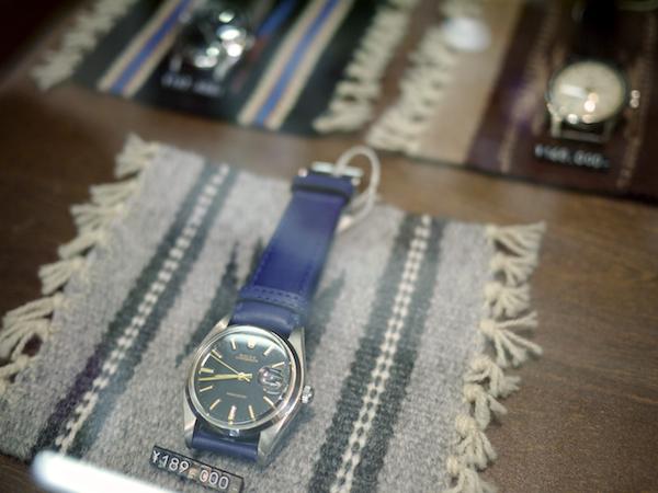 antiquewatchfairtennai 2