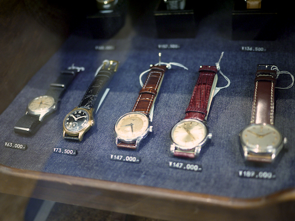 antiquewatchfairtennai 3