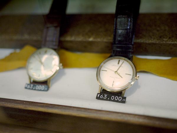 antiquewatchfairtennai 4