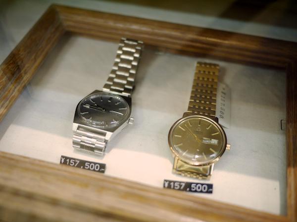 antiquewatchfairtennai 5