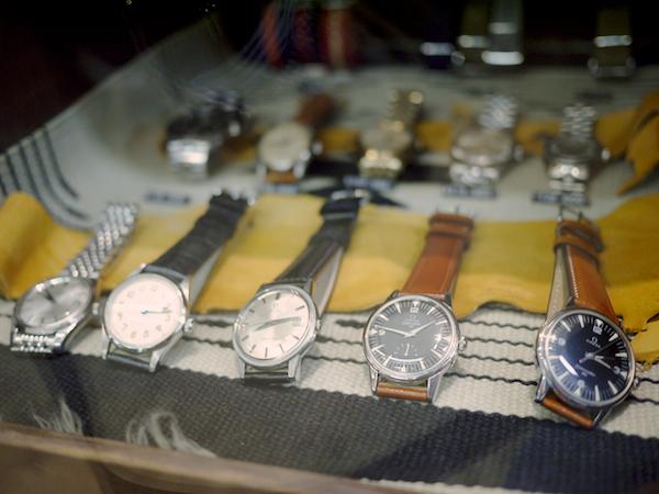 antiquewatchfairtennai 6