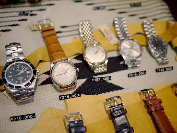 antiquewatchfairtennai 7