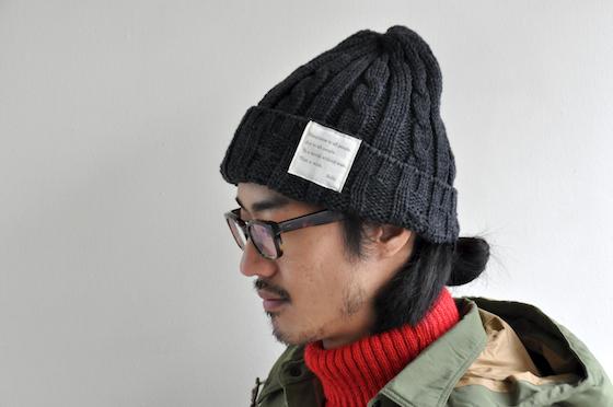 belloknitwatchcap 2