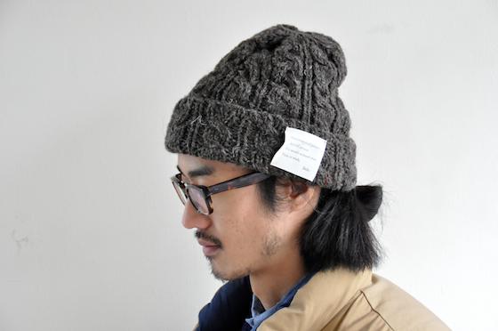 belloknitwatchcap 4