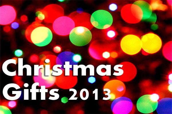 christmasgift6