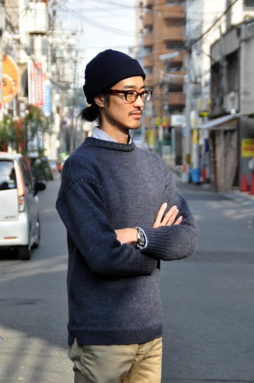 guernseysweater2