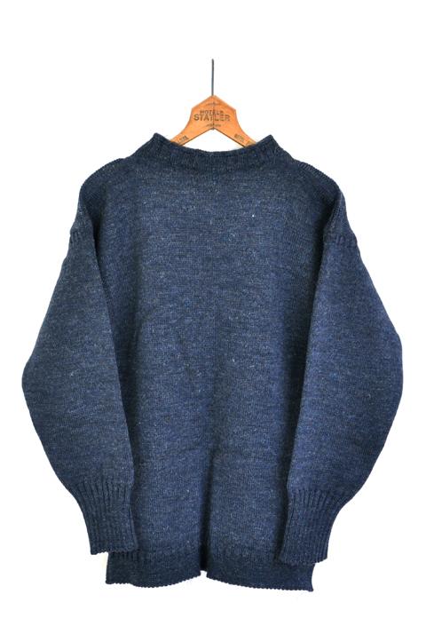 guernseysweaterdenim1