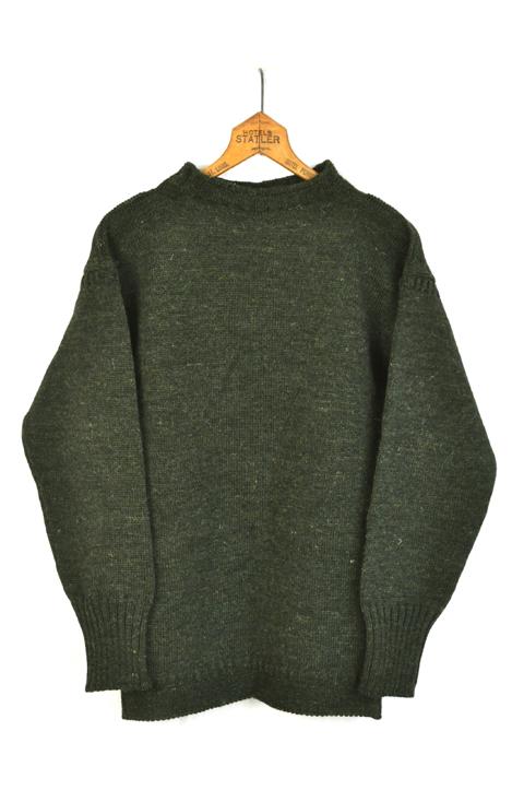guernseysweatergrn1