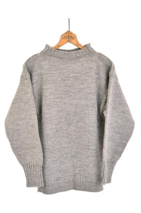 guernseysweateroatmeal1