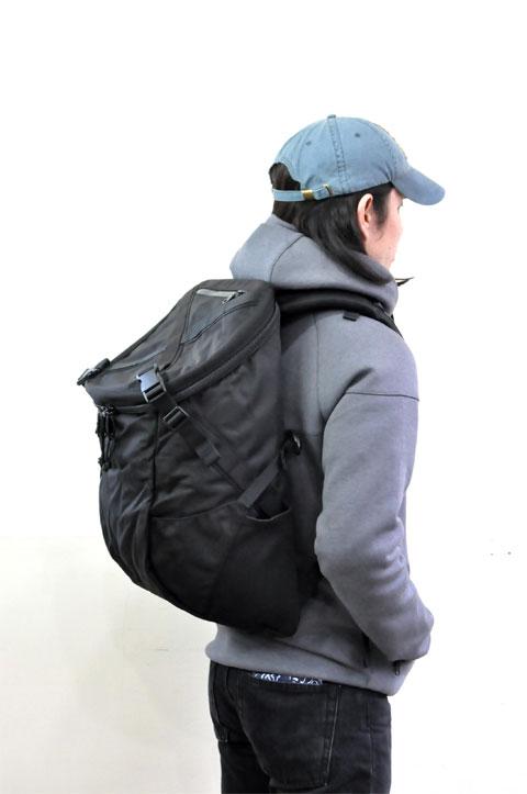 narifuribag5