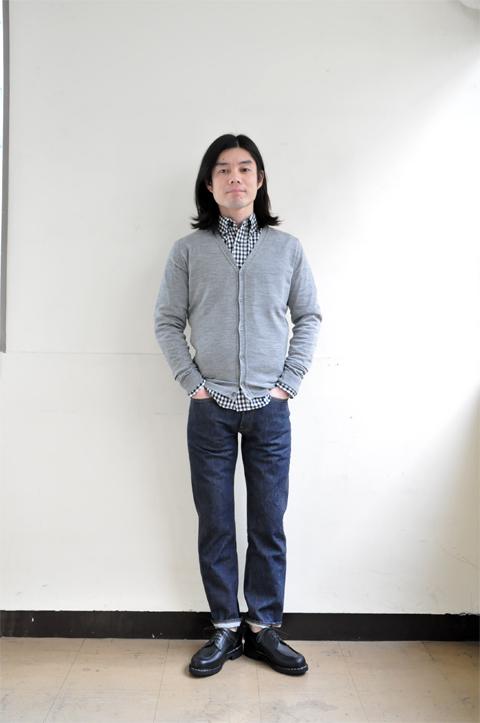 resolutetaguchi3