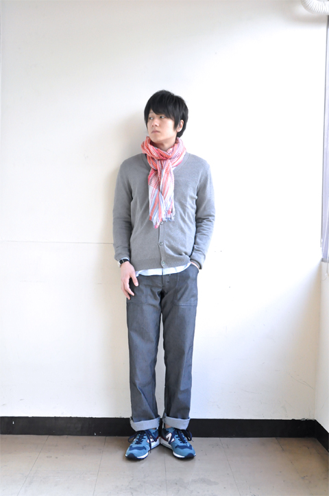 Hariss-cottoncd-grey6