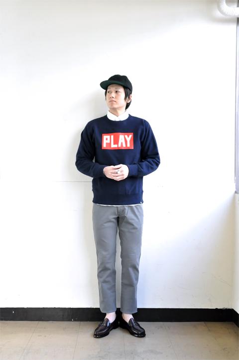 JOEY-pique-grey6