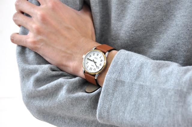 TIMEX-T20011-6