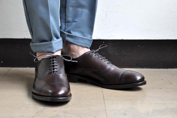 allenedmondsshoes 4