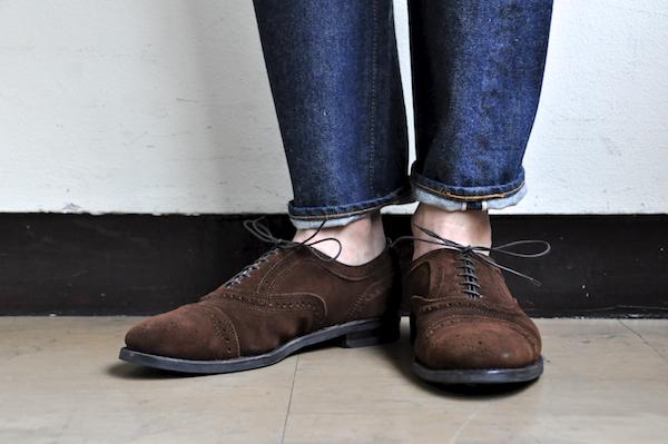 allenedmondsshoes 6