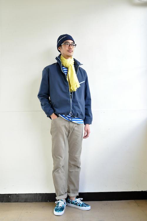miyazakitowel14 3