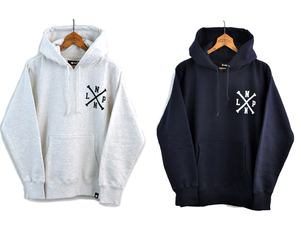 p01hooded2