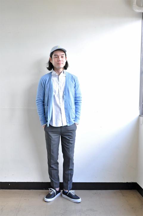 Jigsaw-LIGHTWEIGHT-blue5