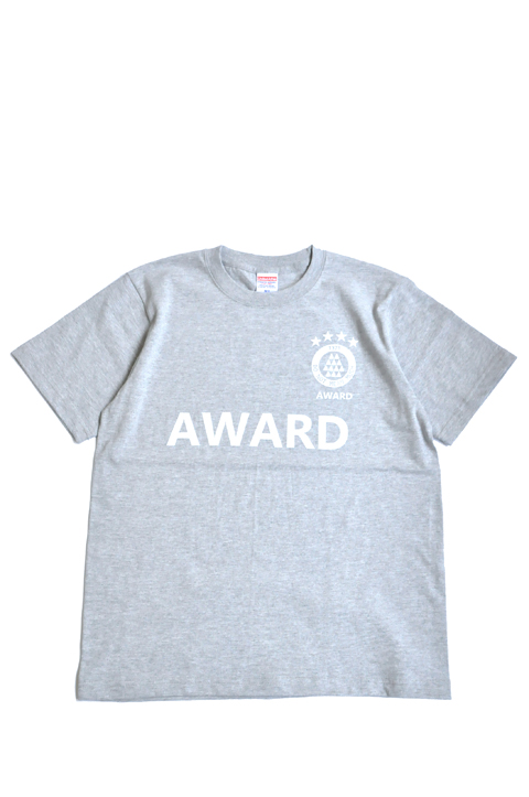 Zis-award-grey