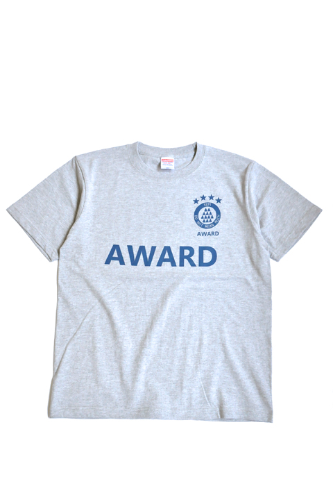Zis-award-greywhite