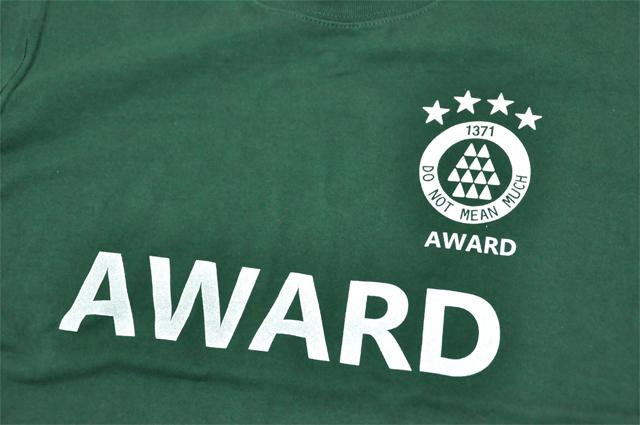 award closeup1