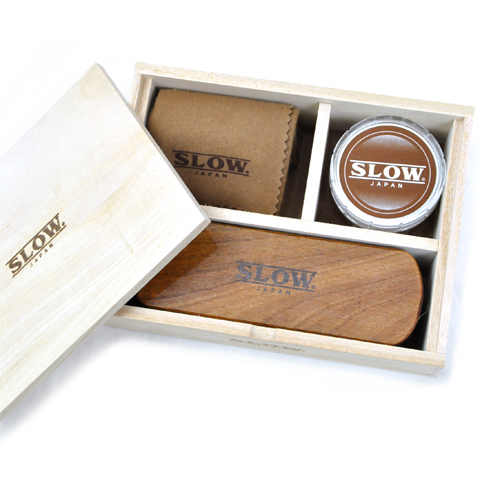 slowbag8