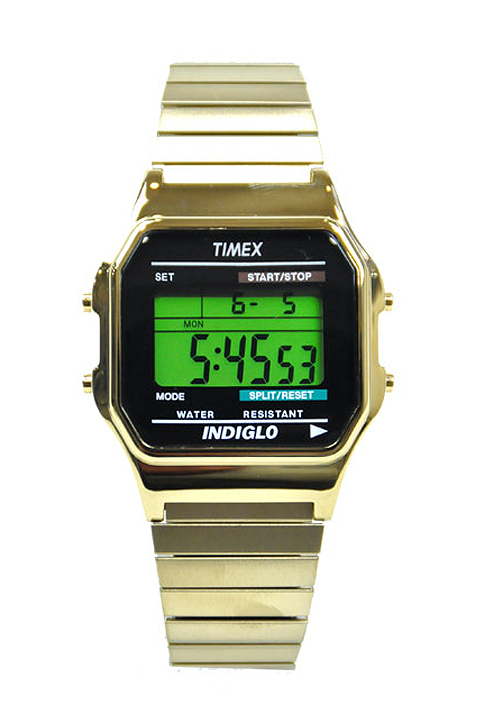 timexdigitalgold1