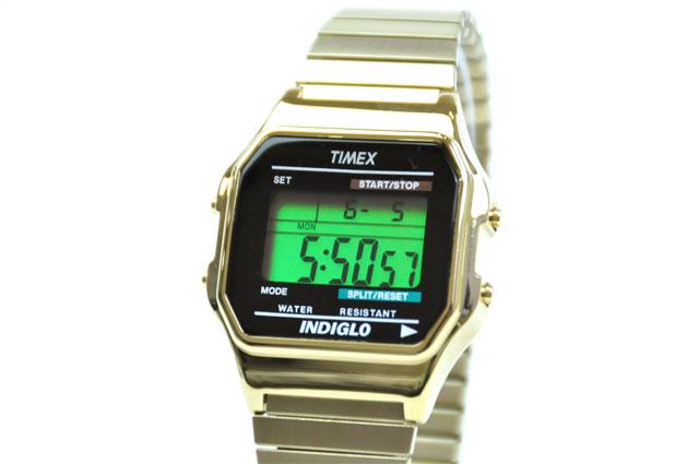 timexdigitalgold2