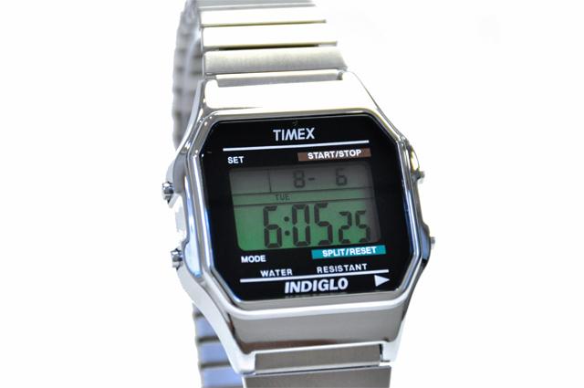 timexdigitalsilver2