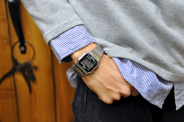 timexdigitalstyle 1