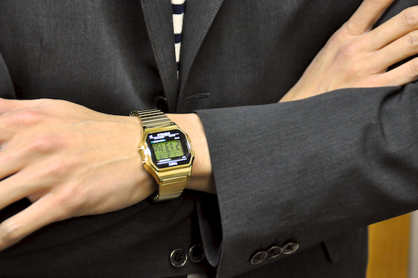 timexdigitalstyle 2