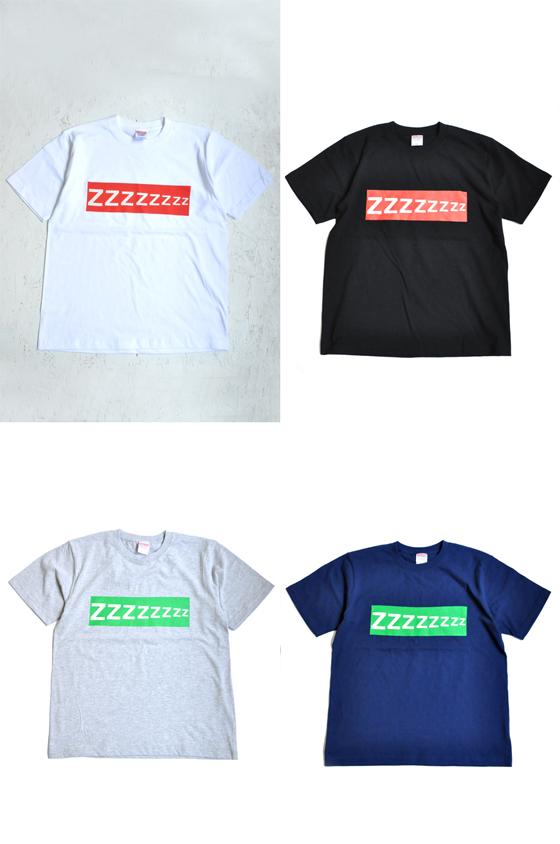 zis-zzz-topset1