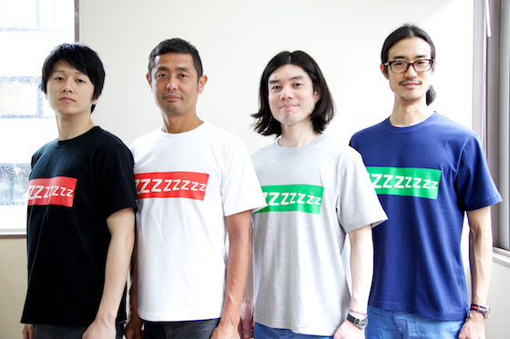 zistee2014 style 8