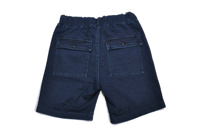 Houston-indigoshorts-navy4