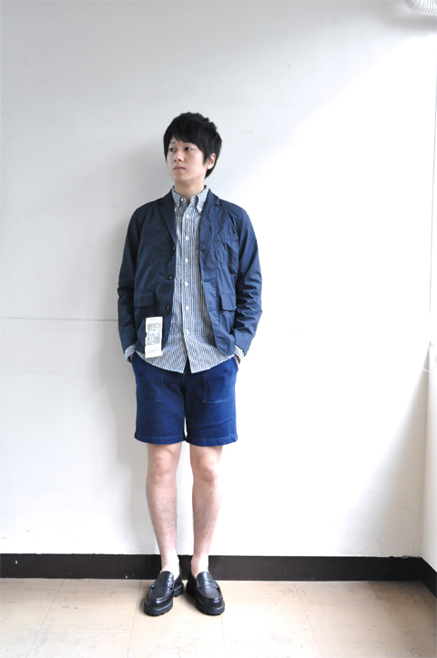 Houston-indigoshorts-navy6