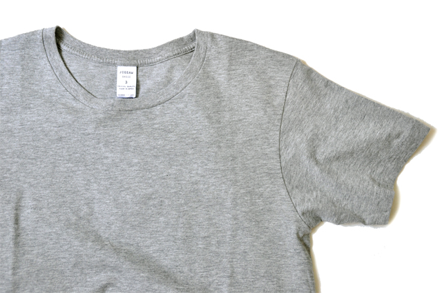 Jigsaw-T-grey2