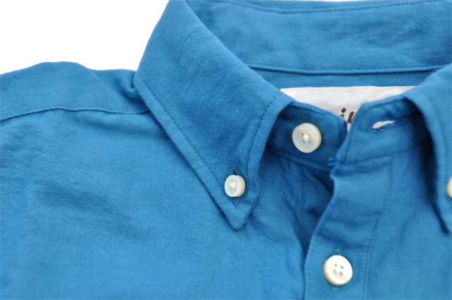Spinnerbait-romos-blue4