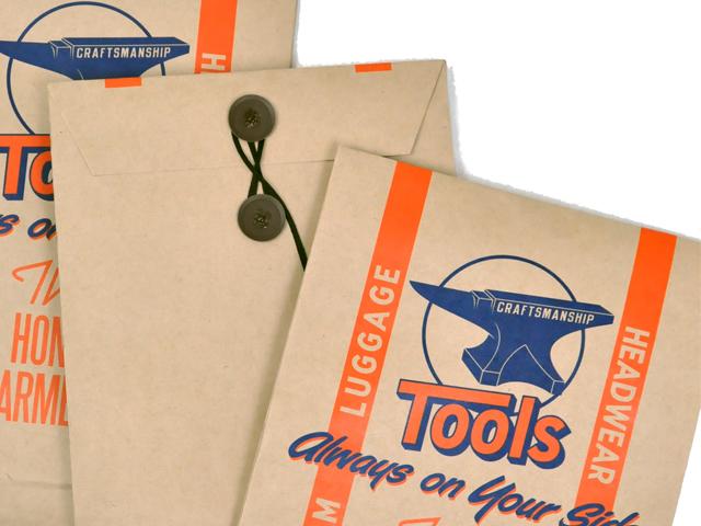 Tools-headwear-beige3