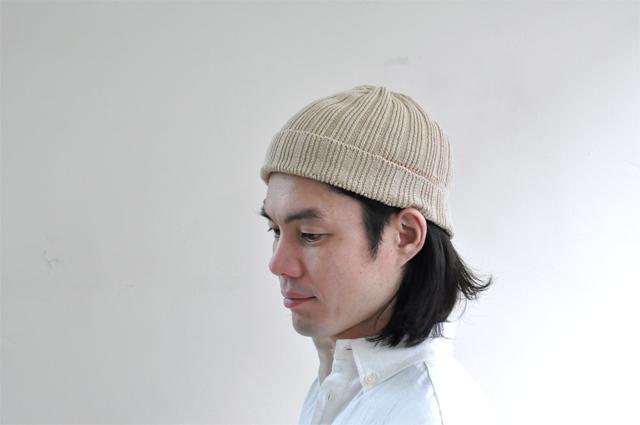Tools-headwear-beige4